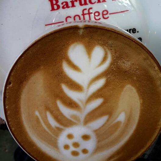 Coffee-operator-training-2